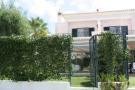 3 bedroom new home in Algarve, Vilamoura