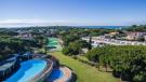 2 bedroom Apartment for sale in Algarve, Vale de Lobo