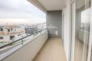 2 bedroom new Apartment in Algarve, Albufeira