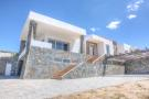 4 bed new development for sale in São Brás de Alportel...