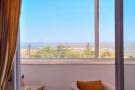 3 bed Apartment for sale in Faro, Algarve