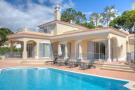 Villa for sale in Pinheiros Altos, Algarve