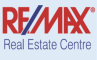 Remax Real Estate Centre, Dundee