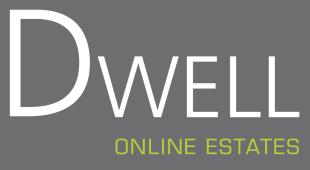 Dwell ,  branch details