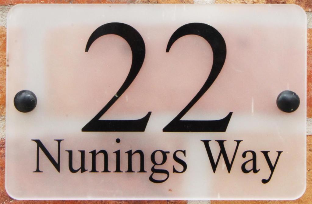 2217_Nunings Way.jpg