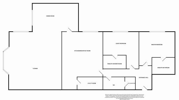 Apartment7Brandesbur