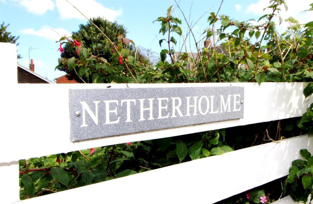 0012_Netherholme.jpg