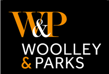 Woolley & Parks, Driffield