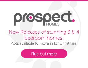 Get brand editions for Prospect GB Ltd, Riversleigh