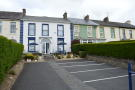 property for sale in Waterford, Tramore