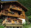 5 bedroom Chalet in Sixt-Fer-à-Cheval...