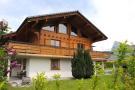 5 bedroom Chalet in Verchaix, Haute-Savoie...