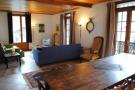 3 bed Flat in Sixt-Fer-à-Cheval...