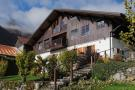 property for sale in Taninges, Haute-Savoie, Rhone Alps