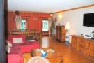 Apartment for sale in Taninges, Haute-Savoie...