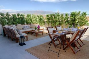 1 bedroom new Apartment in Canary Islands, Tenerife...