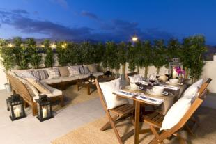 2 bed new Apartment for sale in Canary Islands, Tenerife...
