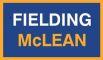 FIELDING MCLEAN SOLICITORS, Glasgow - Sales
