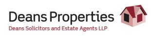 Deans Properties, Edinburghbranch details