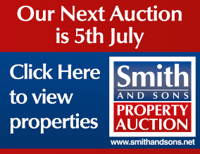 Get brand editions for Smith and Sons, Auctions