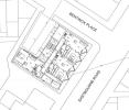 Land in LAND AT 16 EASTBOURNE for sale