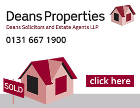 Get brand editions for Deans Properties, Newington