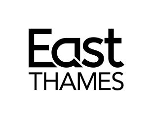 East Thames Group Limited, East Thames Group Limitedbranch details