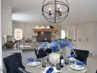 Linden Homes - Investor, Froyle Park