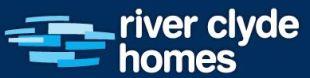 River Clyde Homes, River Clyde Homesbranch details