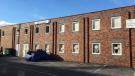 property for sale in Victoria Road, Ripley, Derbyshire, DE5
