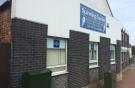 property for sale in Devonshire House