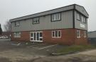 property to rent in Industrial Estate, Heage Road,Ripley,DE5