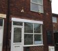 property for sale in Nottingham Road, Ilkeston, DE7