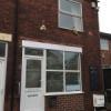 property to rent in Nottingham Road, Ilkeston, DE7