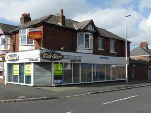 property for sale in 269 Talbot Road,