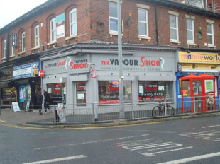 property for sale in 118/120 Church Street,