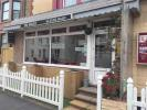 property for sale in Ascot Hotel