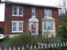 property to rent in Miranda House