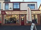 property to rent in 435 Lytham Road, Blackpool, Lancashire, FY4