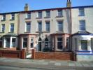 property for sale in Sunnyside & Holmsdale