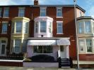 property for sale in Gabrielles 77 Lord Street, Blackpool, FY1 2DG