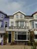 property for sale in Beverley Hotel 