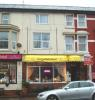 property for sale in The Garfield
