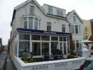 property for sale in Smart Hotel 