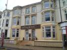 property for sale in Ocean Hotel 