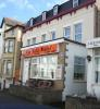 property for sale in Rio Rita
