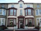 property for sale in Apollo Hotel 