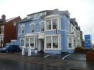 property for sale in Melrose Hotel 