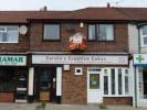 Shop for sale in 114 Normoss Road...