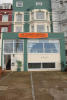 property for sale in St James Hotel